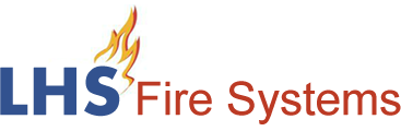 Lhs Fire Systems